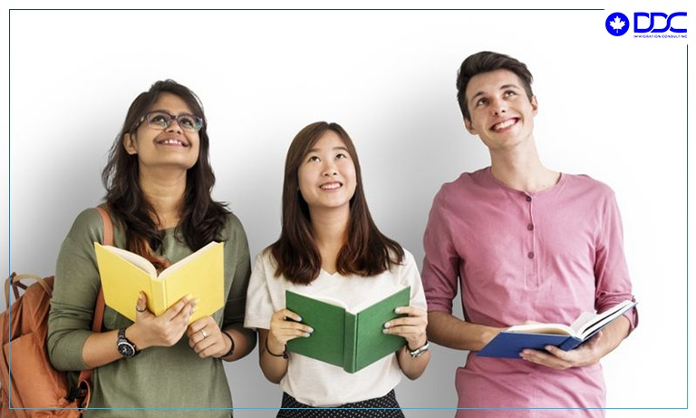 New Canadian Public Immigration Policy for International Students